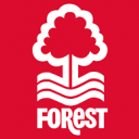 تصویر Nottingham Forest4