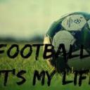 تصویر Football Fan