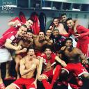 تصویر Fc Bayern munchen 13 Ahmadi