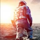 تصویر NASA ζζζ