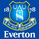 تصویر EVERTON for ever