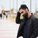 تصویر محمدحسین حسینی