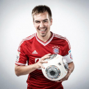 تصویر Philipp Lahm
