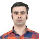 تصویر احمد محمد حسینی