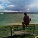 تصویر majid barca
