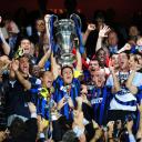 تصویر Inter Milano