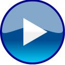 سرویس ویدیو