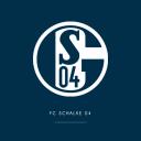 تصویر Schalke 04
