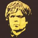 تصویر Tyrion Lannister