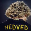 تصویر Nedved ,