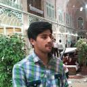 تصویر مجید جهادی