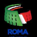 تصویر Amir ROMA