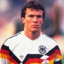 تصویر آلمان 1990