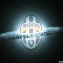 تصویر Juventus Turin