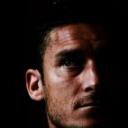 تصویر Totti Forever