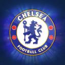 تصویر Only Chelsea