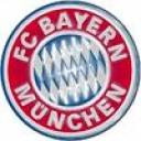 تصویر Bavaria Giants