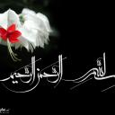 تصویر ali shams