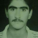 تصویر ali naghdi