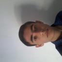 تصویر ابراهیم خجی