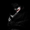 تصویر Alone King