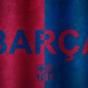 تصویر barcelona catalunia