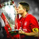 تصویر ★6 Liverpool