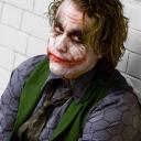 تصویر Joker 🤡