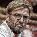 تصویر Liverpool forever
