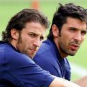 تصویر Juventus F.C