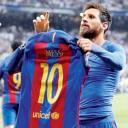 تصویر Barca Maniac