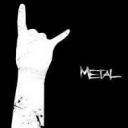 تصویر PRINCE OF MUSIC