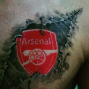 تصویر alireza Arsenalii