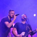 تصویر Imagine Dragons