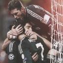 تصویر Madridista a
