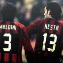 تصویر Only Milan