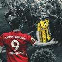 تصویر SOrOuSH FC HOLLYWOOd