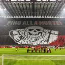 تصویر SAR Milan