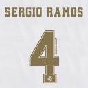 تصویر Sergio Ramos