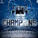 تصویر Madrid For ever