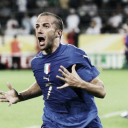 تصویر Majid تعلیق Juve