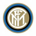 تصویر Saeed Inter.Chelsea