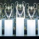 تصویر Real Madrid Los Blancos