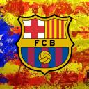 تصویر Barca From 1996-97