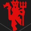 تصویر Pedram United