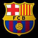 تصویر FCB_ Barcelona