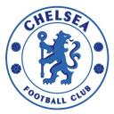 تصویر .Chelsea F.C