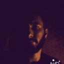 تصویر masoud 04