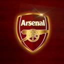 تصویر Arsenal AB