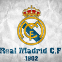 تصویر Real Madrid.C.F.
